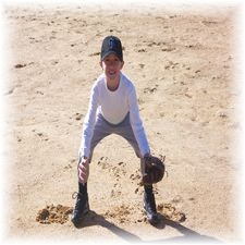 TBall Fielding Drills at CoachTeeball.com